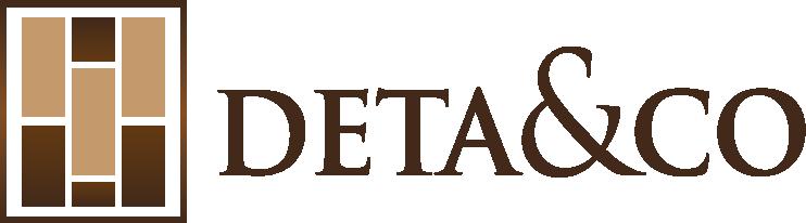 DETA&CO