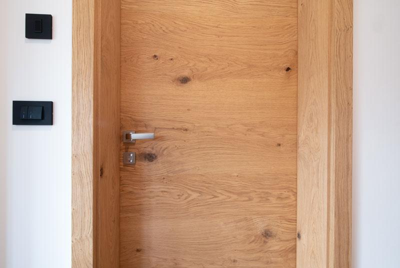 Notranja-vrata-Hrast