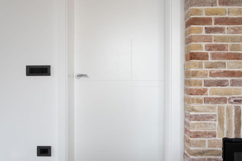 Moderna-notranja-vrata