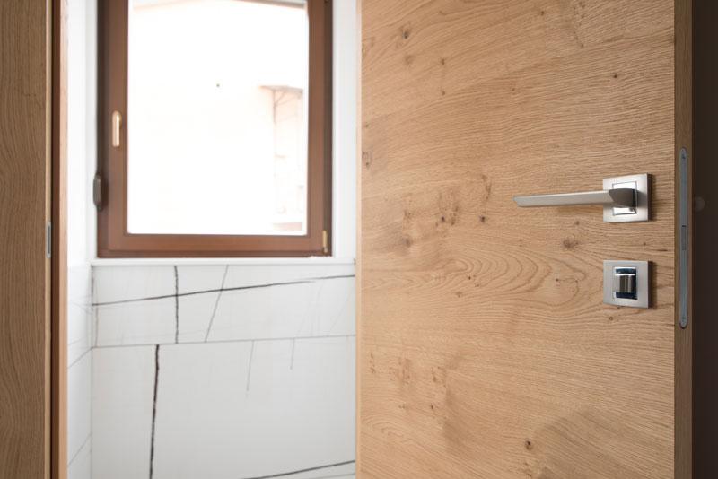 Furnirana-notranja-vrata