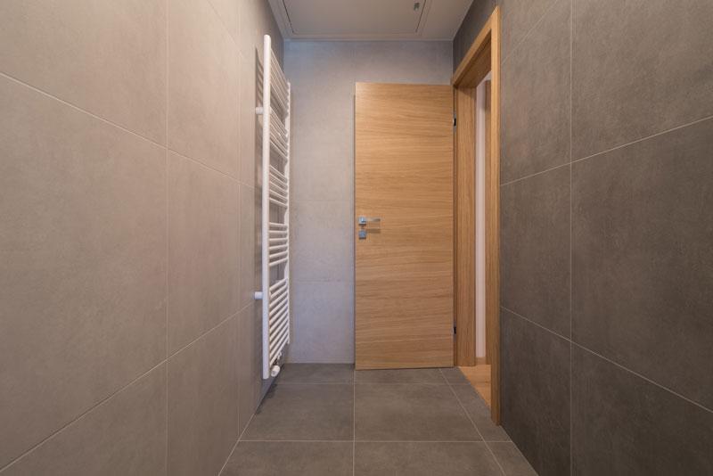 Moderna-vrata