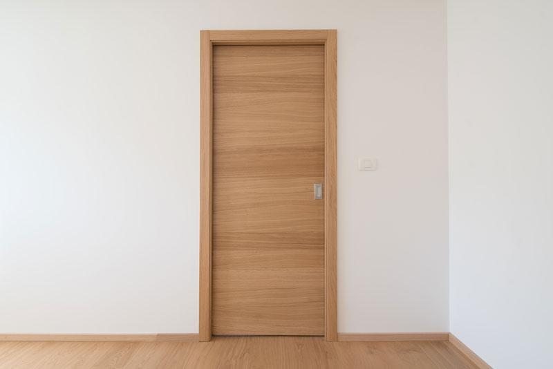 Notranja-drsna-vrata