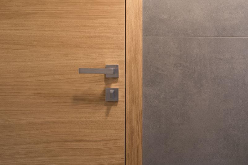 Notranja-vrata-z-magnetno-ključavnico