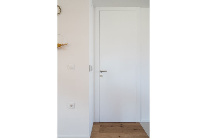Notranja-vrata-do-stropa