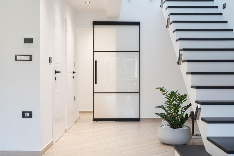 Steklena-vrata