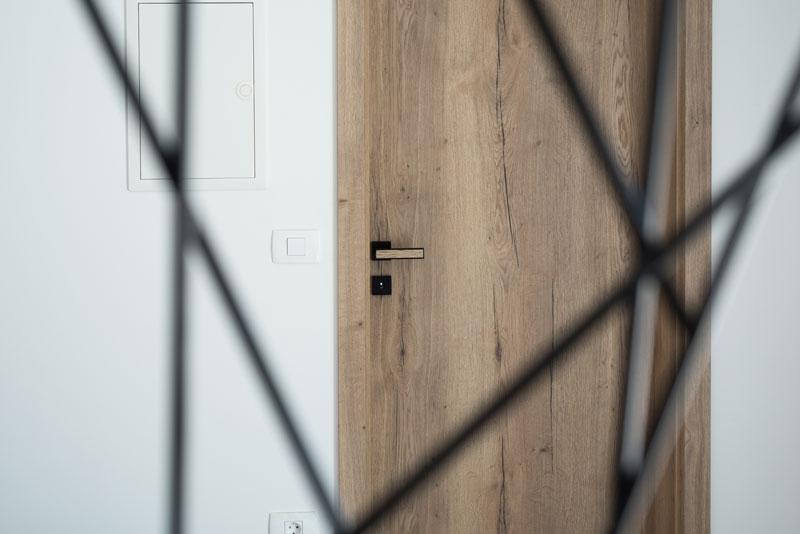 Notranja-vrata-po-meri