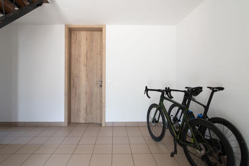 Notranja-vrata-v-visoki-izvedbi