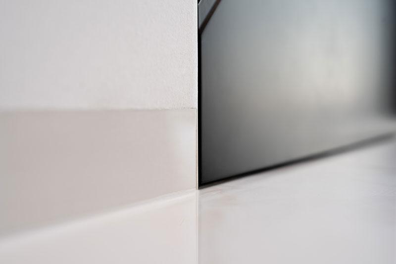 Notranja-vrata-detajl